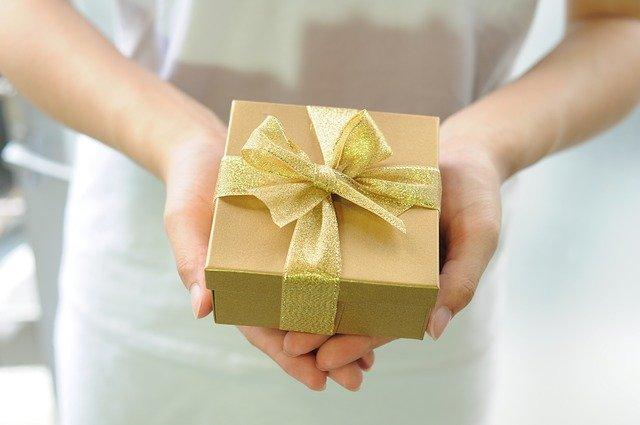 jak zrobić pudełko z kartonu