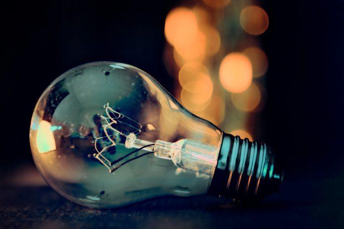 podstawowe zasady oświetlenia